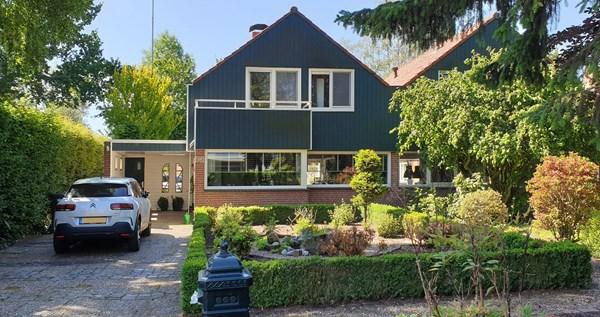 Te koop: Otto van Taverenstraat 94, 7521 TH Enschede