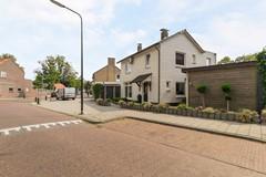 Blekerstraat 257, 7513 DV Enschede
