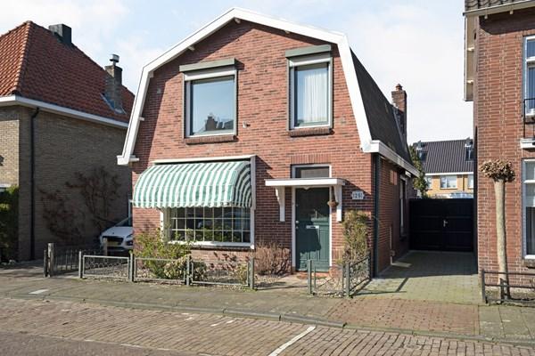 Te koop: Velveweg 25, 7533 XD Enschede