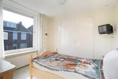 Velveweg 25, 7533 XD Enschede