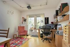 Cornelia Schefferlaan 30, 7545 RZ Enschede