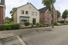 Schipholtstraat 39, 7534 CR Enschede