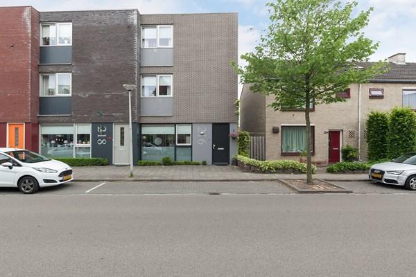 Te koop: Roomweg 216, 7523 BV Enschede