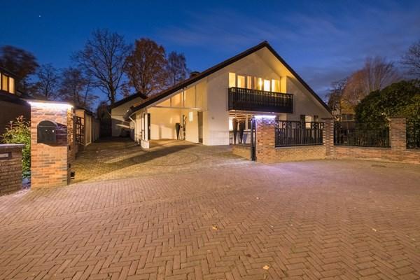Te koop: Vaarwerkhorst 52, 7531 HR Enschede