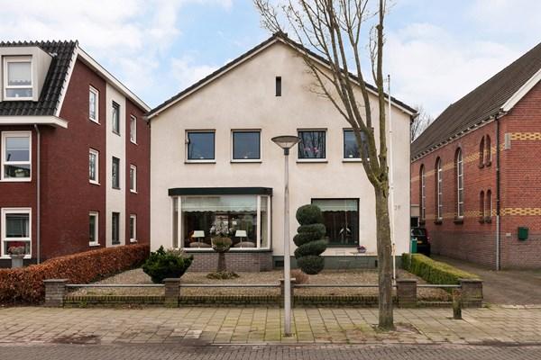 Te koop: Schipholtstraat 39, 7534 CR Enschede