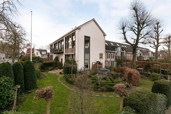 Te koop: Boddenkampstraat 84, 7522 BZ Enschede