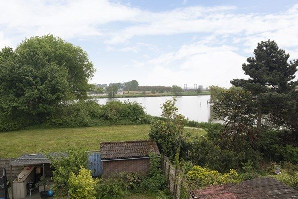Property photo - Beemster 61, 8244CE Lelystad
