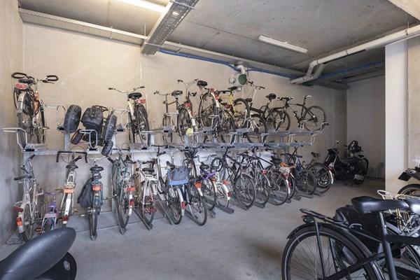 Medium property photo - Duitslandstraat 132, 1363 BG Almere