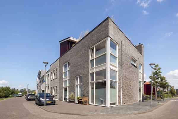 Property photo - Herasingel 43, 1363TH Almere