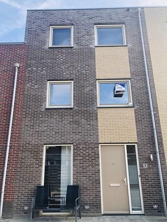 Property photo - Vulcanuspad 3, 1363ZE Almere