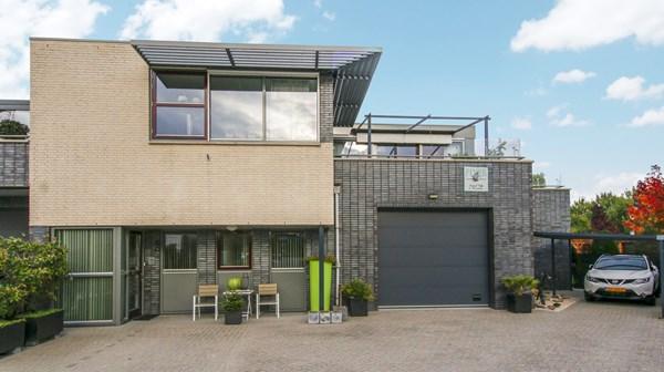 For sale: Redactiestraat 29, 1321 NL Almere