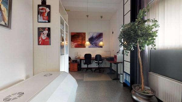 Medium property photo - Redactiestraat 29, 1321 NL Almere