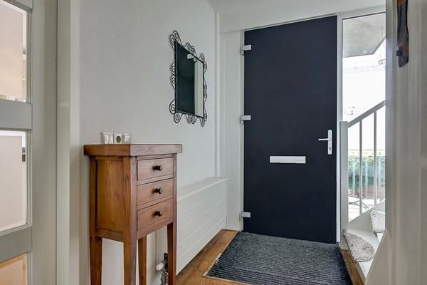 Medium property photo - Hebridenstraat 52, 1339 SC Almere