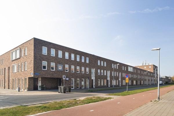 Property photo - Grootzeil 7, 1319AS Almere
