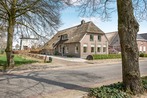 Property photo - Oosteinde 14, 9431AV Westerbork