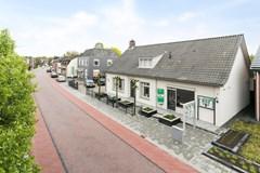 dorpstraat23leende-ext-02