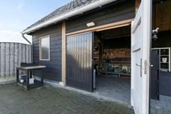 dorpstraat23leende-30