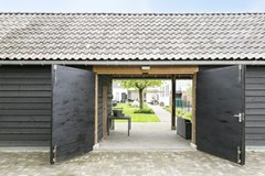 dorpstraat23leende-ext-16