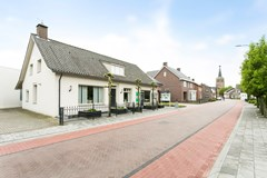 dorpstraat23leende-ext-05