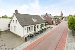 dorpstraat23leende-ext-01