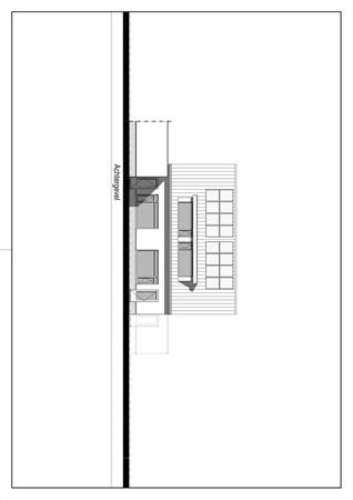 Floorplan - Domein 13, 6029 RH Sterksel