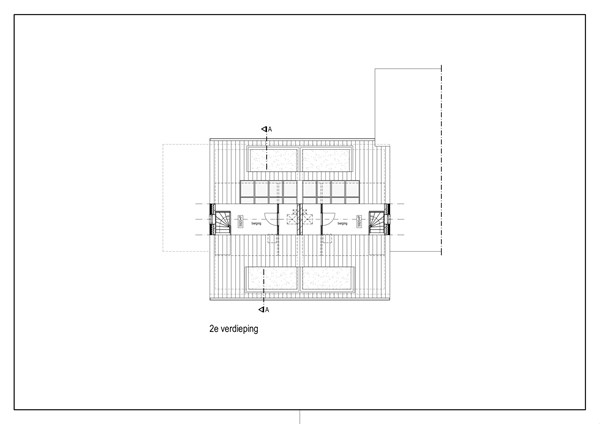Floorplan - Domein, 6029 RE Sterksel