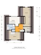1e-verdieping_94944043