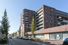 Lichtstraat, 5611 XD Eindhoven