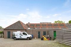 Sint Cornelisplein 2, 6028 RN Gastel