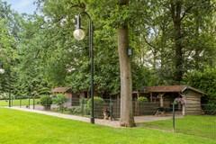 Oirschotsedijk 24, 5651 GC Eindhoven