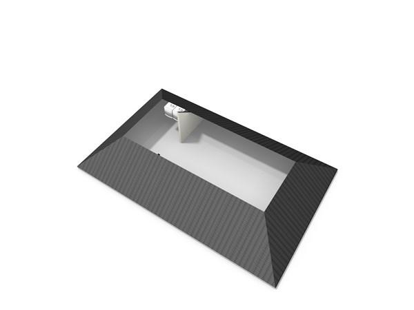 Floorplan - Weyerbeemd 2, 5704 BX Helmond