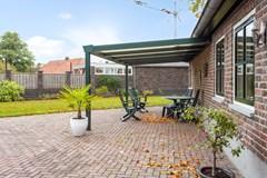 Dorpsstraat77Borkel-44.jpg