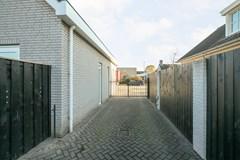 Alblasstraat 26, 5626 BJ Eindhoven