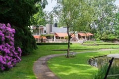 Price reduced: Locht, 5504 RM Veldhoven