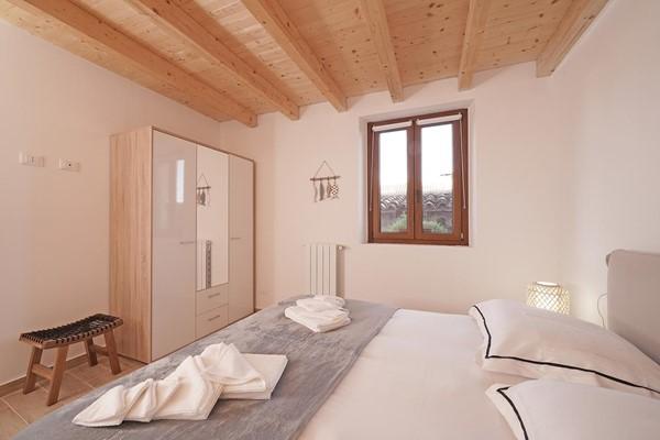 Medium property photo - Via Brescia, 25010 San Felice del Benaco