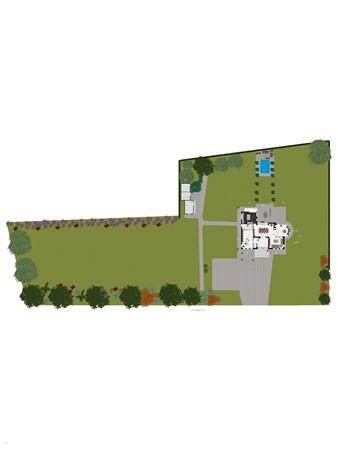 Oirschotsedijk 24*, 5651 GC Eindhoven - 271178_2D_271178_Oirschotsedijk_24_Eindhoven_324277_24c13082aaf447ffb7ce....jpg