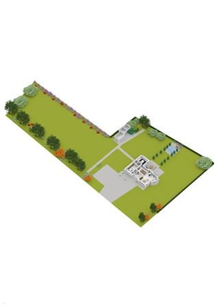 Oirschotsedijk 24*, 5651 GC Eindhoven - 271178_3D (8).jpg