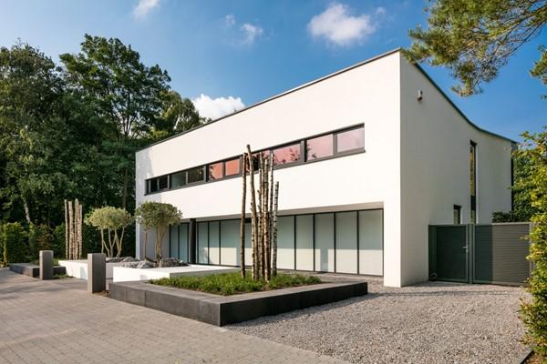 Medium property photo - Tulpenlaan 5, 3930 Hamont-Achel