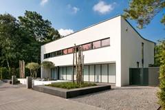 For sale: Tulpenlaan 5, 3930 Hamont-Achel