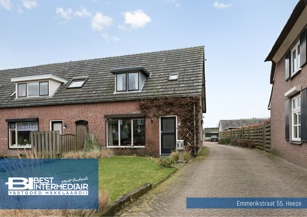 Brochure preview - Emmerikstraat 55, 5591 HX HEEZE (1)