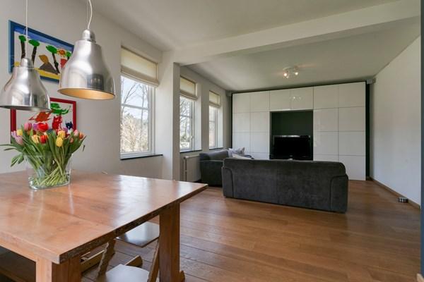 Medium property photo - Dirck van Hornelaan 7, 5581 CZ Waalre