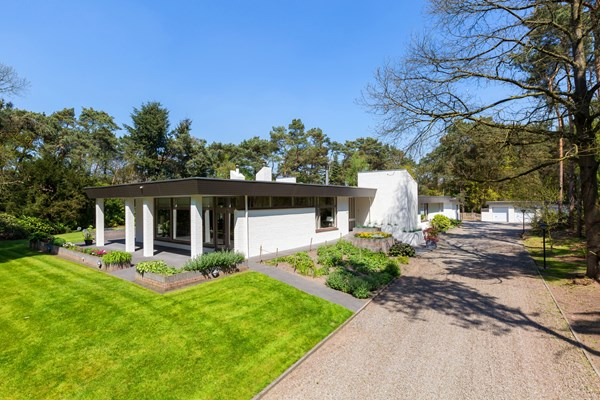 Medium property photo - Elzerijs 5, 5561 VB Riethoven