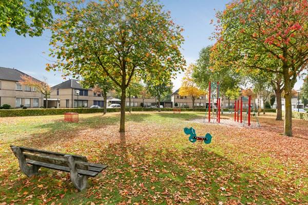 Medium property photo - Pomperschans 1A, 5595 AS Leende