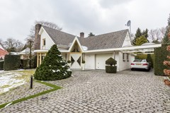 For sale: Kennedylaan 23, 6029 RD Sterksel