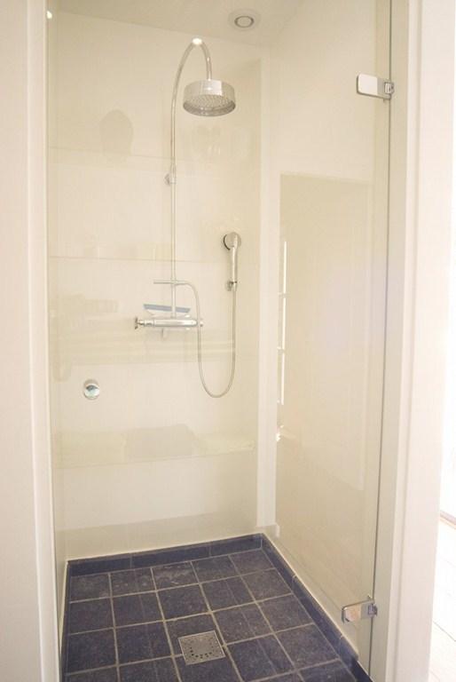Mini Dusche ~ Kreative Bilder für zu Hause Design-Inspiration