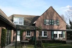 Maastrichterweg 134, 5556 VA Valkenswaard