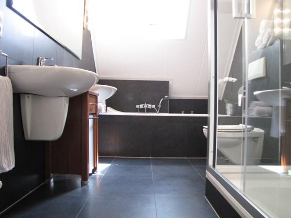 Medium property photo - Samuel Richardsonlaan 13, 5629 MV Eindhoven