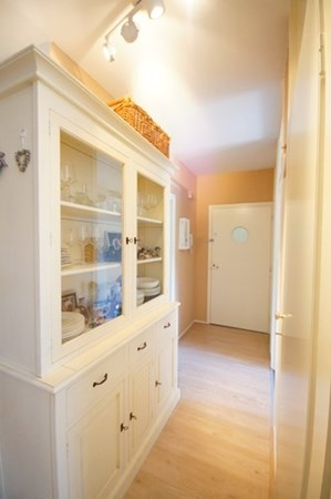 For rent: Van de Mortelstraat 116, 2203JH Noordwijk