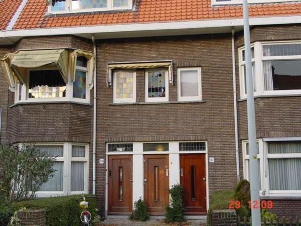 Te huur: Roelofsstraat 94, 2596 VR 's-Gravenhage