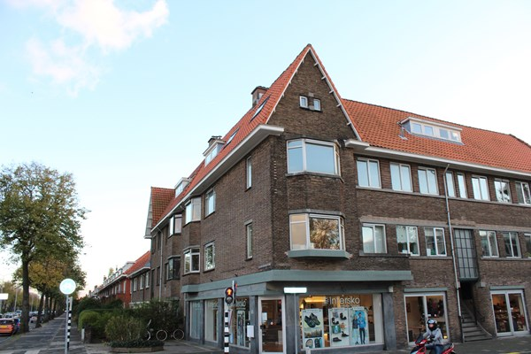For rent: Van de Wateringelaan 284, 2274 CP Voorburg